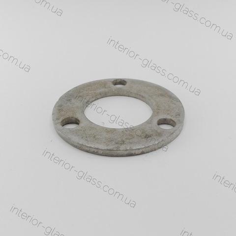 Фланец для стойки D=50,8 мм ST-433