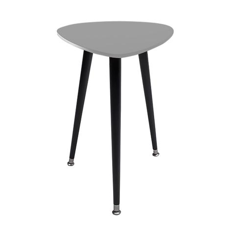 Приставной стол Капля