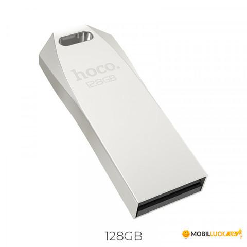 Yaddaş kartı / Flash card 64Gb UD4