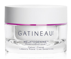 Gatineau Крем Морфобиотик Melatogenine MorphoBiotique Cream Line Smoothing