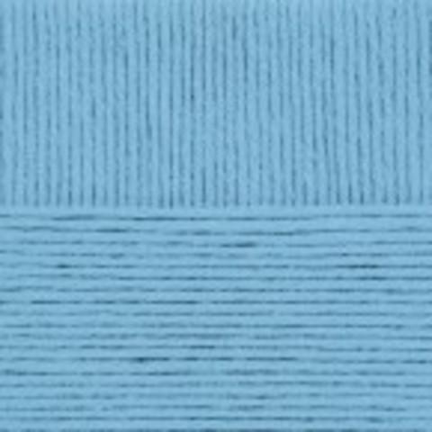 Купить Пряжа Пехорка Зимняя премьера Код цвета 519-Венерин башмачок | Интернет-магазин пряжи «Пряха»