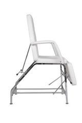 Педикюрное кресло ПК-01 ПЛЮС