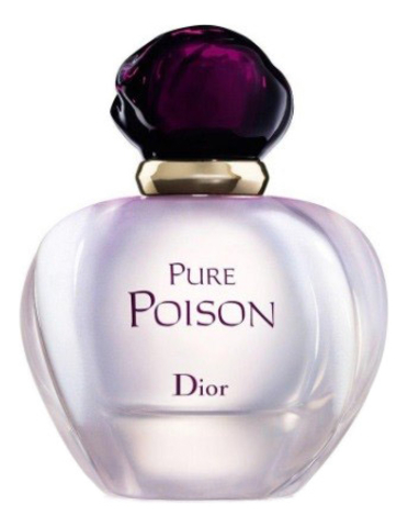 CHRISTIAN DIOR POISON PURE