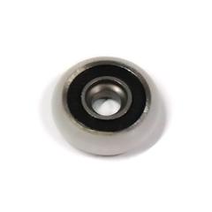 Ролик запаска 19 мм