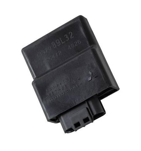 Блок управления Suzuki DF9.9-DF20 33920-89L30-000