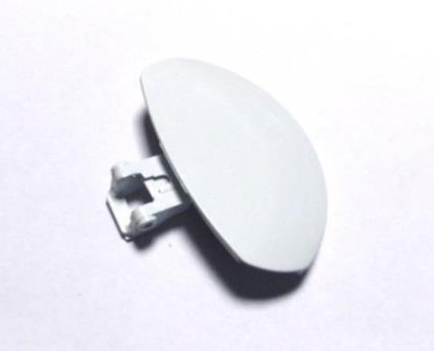 Ручка люка стиральных машин Электролюкс 4055055653