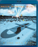 Blue Oyster Cult / A Long Day's Night (Blu-ray)