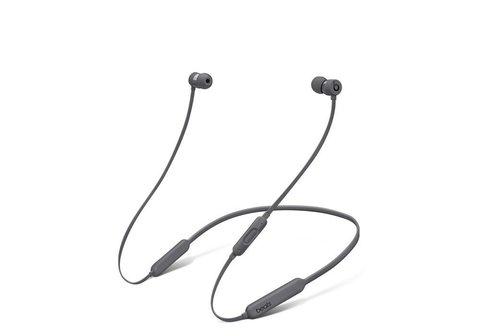 Beats Beats X Wireless Earphones (Gray) — беспроводные наушники