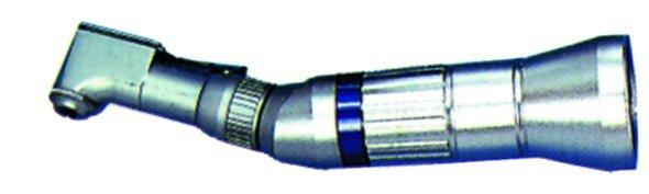 Наконечник угловой RA EC-20 L (1:1 20000 r.p.m. Latch Contra) RA