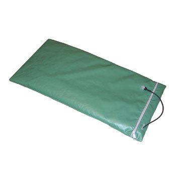 Одеяло-обогреватель для детской кроватки ООТМН-01 30х60 (12В)