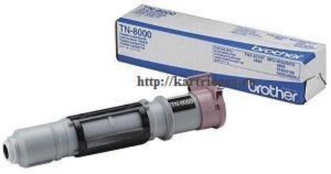 Картридж Brother TN-8000
