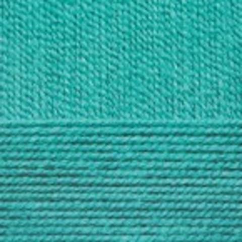Купить Пряжа Пехорка Зимняя премьера Код цвета 581-Св.изумруд | Интернет-магазин пряжи «Пряха»