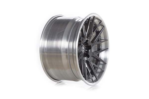 ADV.1 ADV8R Track Spec (CS Series)