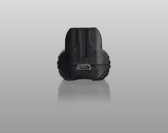 Зарядное устройство Armytek Handy C1