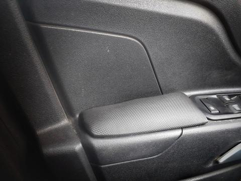 Подлокотники передних дверей Lada XRAY