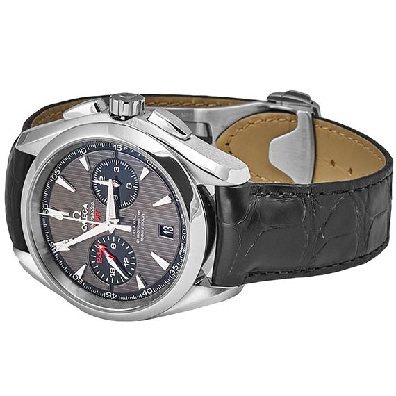 Часы наручные Omega 23113435206001