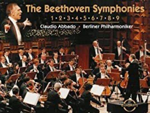 AX, EMANUEL / WIENER PHILHARMONIKER: Ax/Haitink: Beethoven: Piano Concerto No. 4 & Bruckner: Symphon