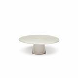 Подставка для сервировки/тортовница Керамика, артикул 551161, производитель - DutchDeluxes