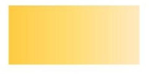 Краска акварельная ShinHanArt PWC Extra Fine 555 (A), желтый Неаполь, 15 мл