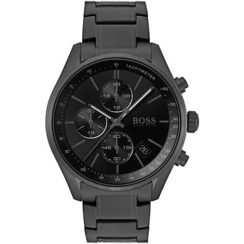 Часы Hugo Boss HB1513676