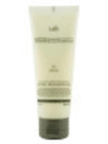 Lador / Бессиликоновый увлажняющий шампунь для волос Lador Moisture Balancing Shampoo 100 мл