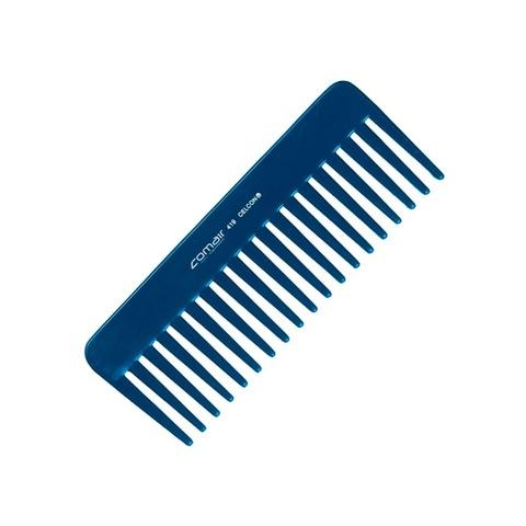 Расческа для распрямления волос Profi Line 419
