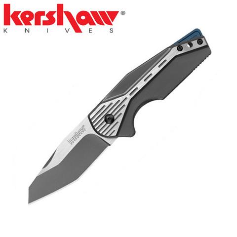 Нож Kershaw модель 5520 Malt