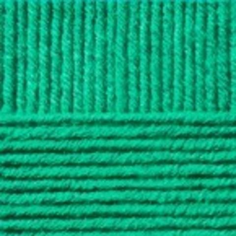 Купить Пряжа Пехорка Зимняя премьера Код цвета 742-Бильярд | Интернет-магазин пряжи «Пряха»