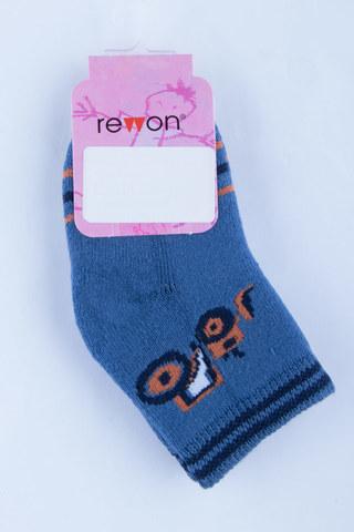 Носки Rewon махровые - купить в Москве по выгодной цене