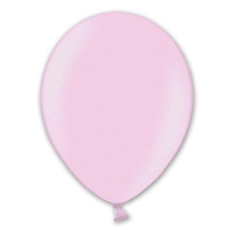 В 105/071 Металлик Экстра Pink