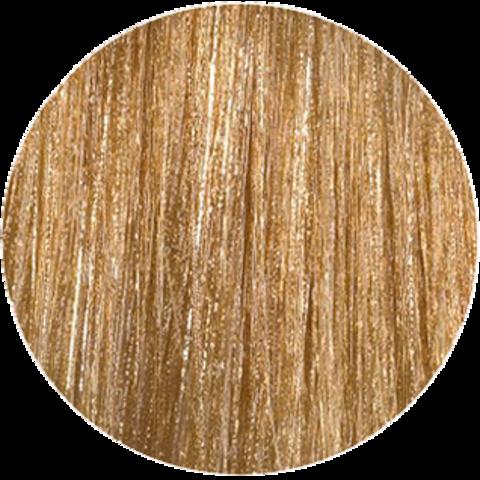 L'Oreal Professionnel INOA Fundamental 9.3 (Очень светлый блондин золотистый) - Краска для седых волос