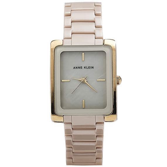Часы наручные Anne Klein AK/2952TNGB