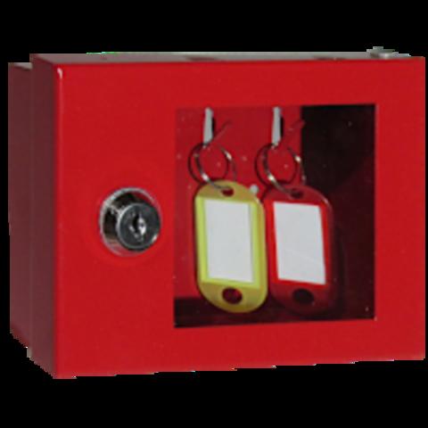 Ключница К-03 (3 ключа)