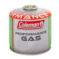 Картридж газовый Campingaz CV300 Plus