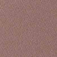 Румяна компактные Natural Matte Silky Blusher