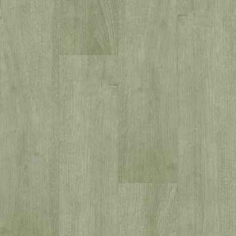 Кварцевый ламинат Home Expert 2180-03 Дуб Утренний лес