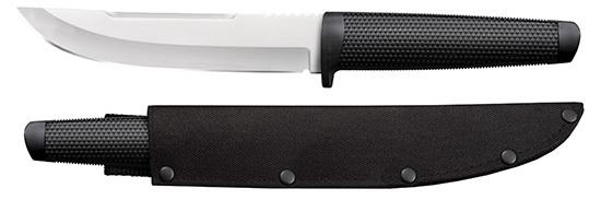 Нож Cold Steel модель 20PH Outdoorsman Lite