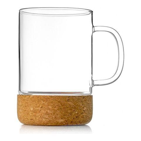 Кружка Walmer Kronos (0,43 литра)