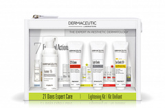 Dermaceutic Lightening Kit