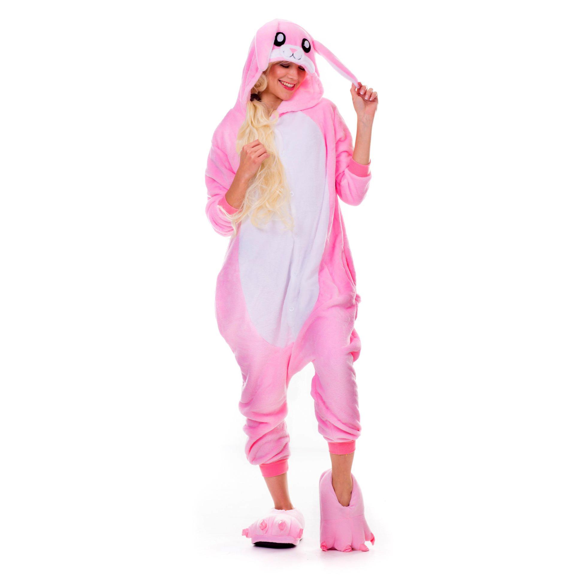 Каталог Розовый кролик Банни банни.jpg