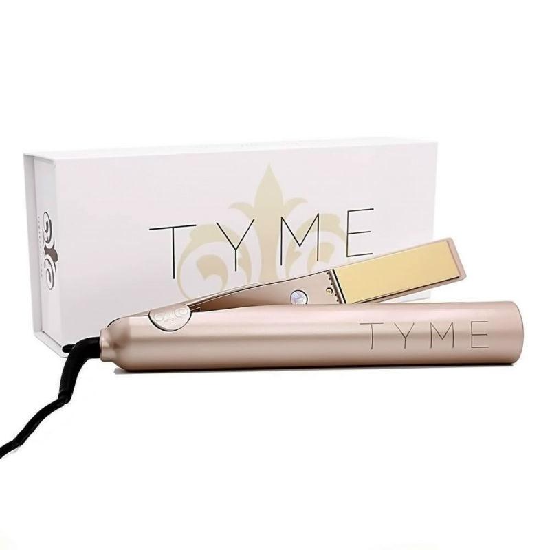 Для волос Утюжок для создания локонов Tyme Iron utyuzhok-dlya-lokon-tyme-iron.jpg