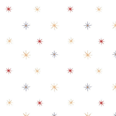 Звездочки