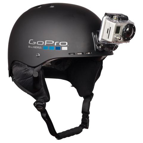 Крепление на шлем AHFMT-001