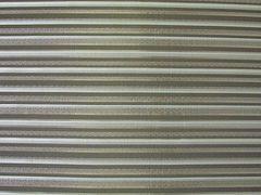 Жаккард Sercan stripe 7796 3704 grey (Серкан страйп грей)