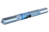 STAUF S-Press (2,952 кг) однокомпонентный паркетный клей (МС-полимеры) (Германия)