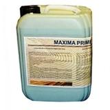 STAUF MAXIMA prime (10 кг) однокомпонентный дисперсионный грунт (Германия)