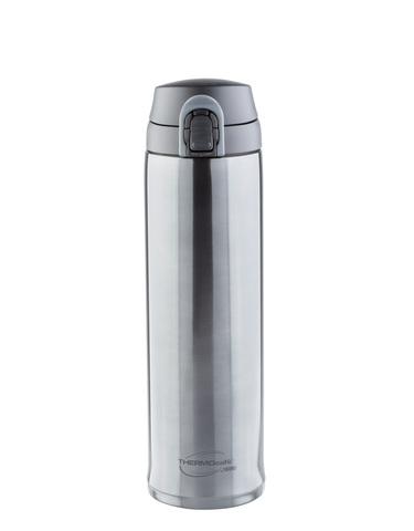 Термос Thermocafe by Thermos TC (0,6 литра), серый