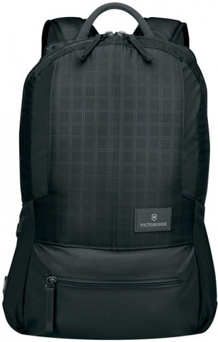 Рюкзак Victorinox Altmont 3.0 Laptop Backpack (32388301) | Wenger-Victorinox.Ru