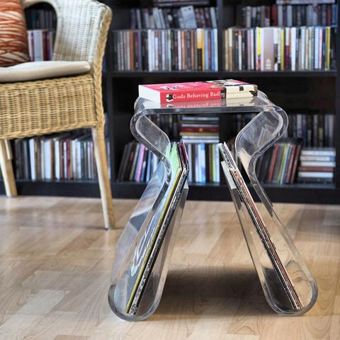 Журнальный столик Magino