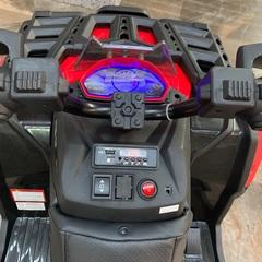 Квадроцикл T099MP (Полноприводный)